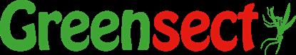 Davafitto Greensect Logo