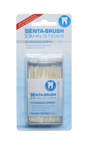Denta-Brush zobotrebci NOVI_1