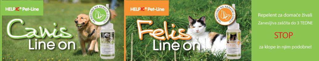 helpic-banner-animals2