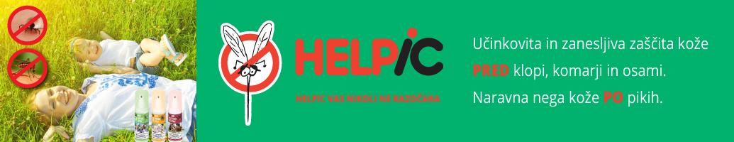 helpic-banner2